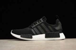 29672d504c5 Adidas NMD R1 Utility Grey/Olive Green/Maroon BA7752 For Sale ...