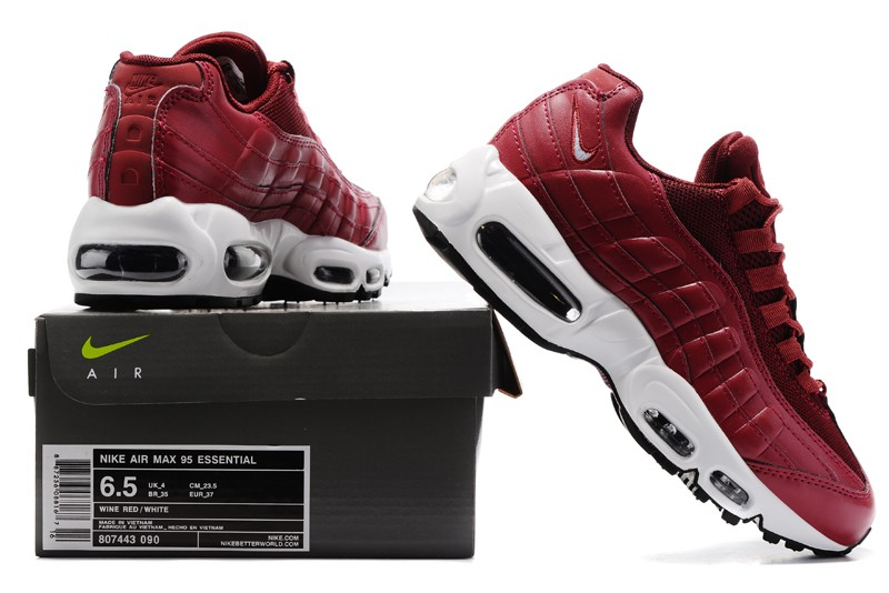 "cheaper 018b1 4f79a Cheap JD Sports Nike Air Max 95 "" ..."