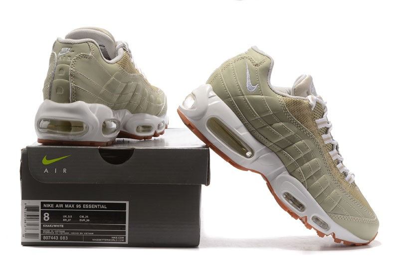 nike air max 95 women sale