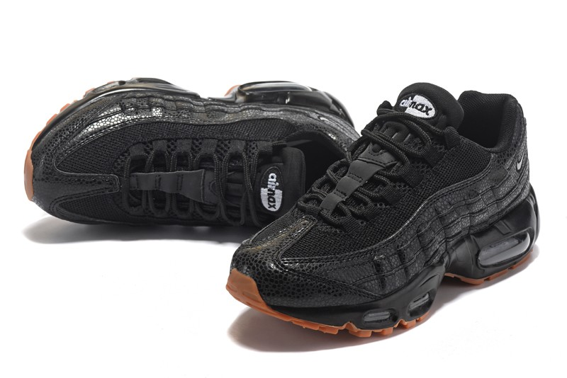 quality design a85ee 209a2 JD Sports Nike Air Max 95