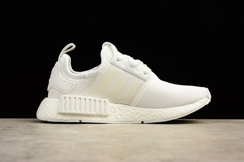 Lifestyle Shoes Adidas NMD_R1 Shoes