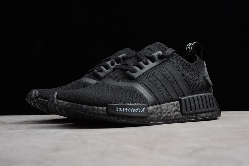 Men's And Women's Casual Sneaker Adidas
