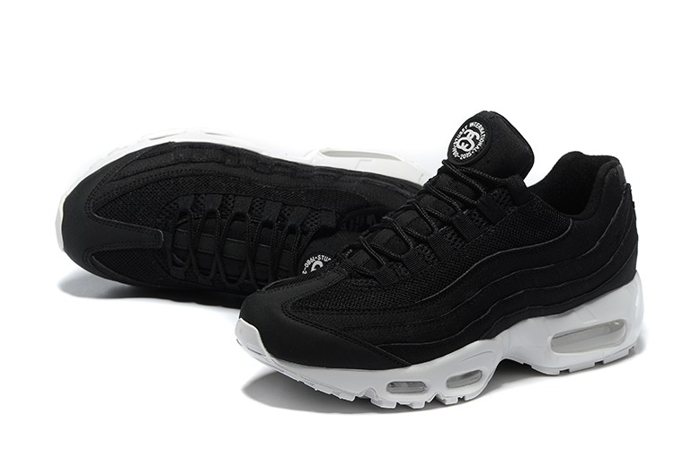 air max 95 black for sale