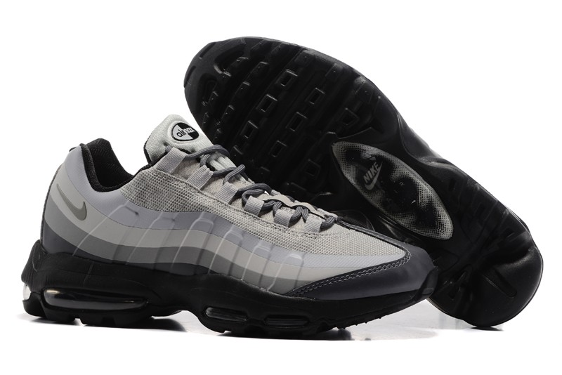 size 40 d34e0 bbc4d New Nike Air Max 95 Colorways ...