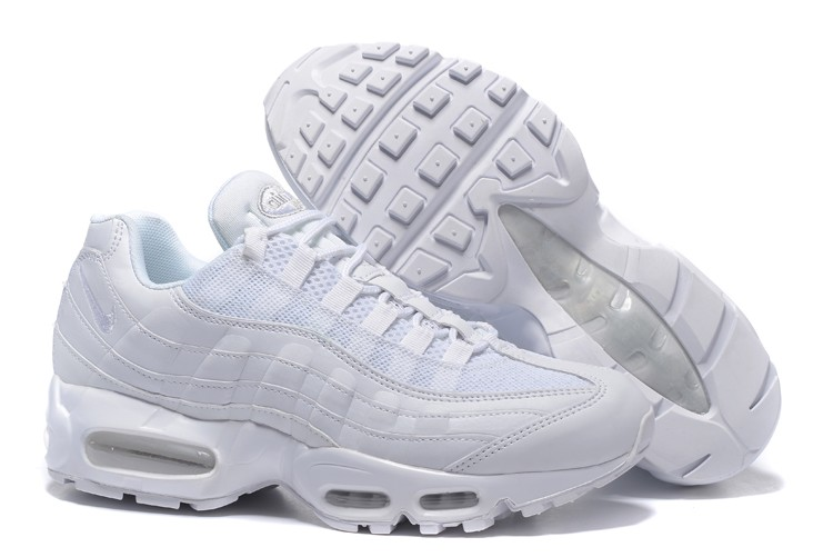competitive price 5712a 73b52 ... where to buy nike mens air max 95 se white pure platinum ice 8226b dff1c