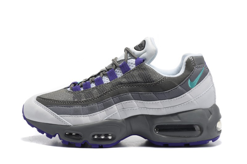 Womens JD Sports Nike Air Max 95