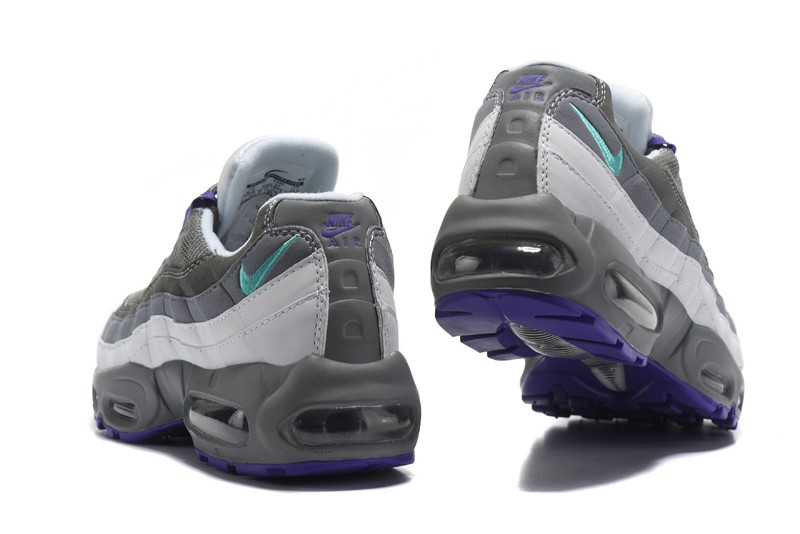 premium selection 31fd9 eac1b ... real womens jd sports nike air max 95 a8c46 45852