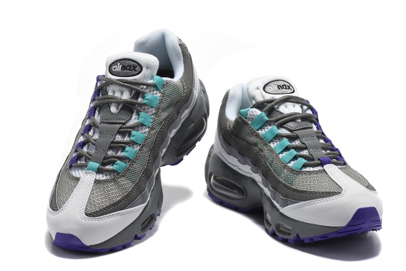 finest selection 5332f 2ba7f Womens JD Sports Nike Air Max 95