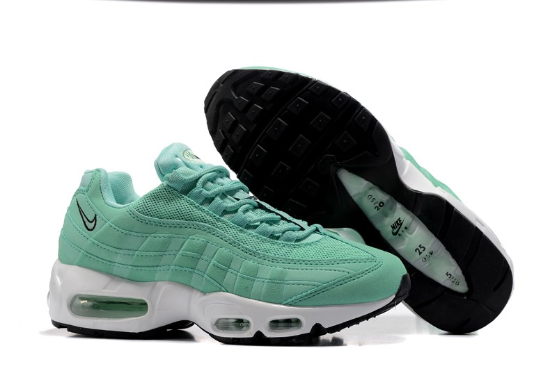 "size 40 f8c3a 644ef Womens Nike Air Max 95 "" ..."