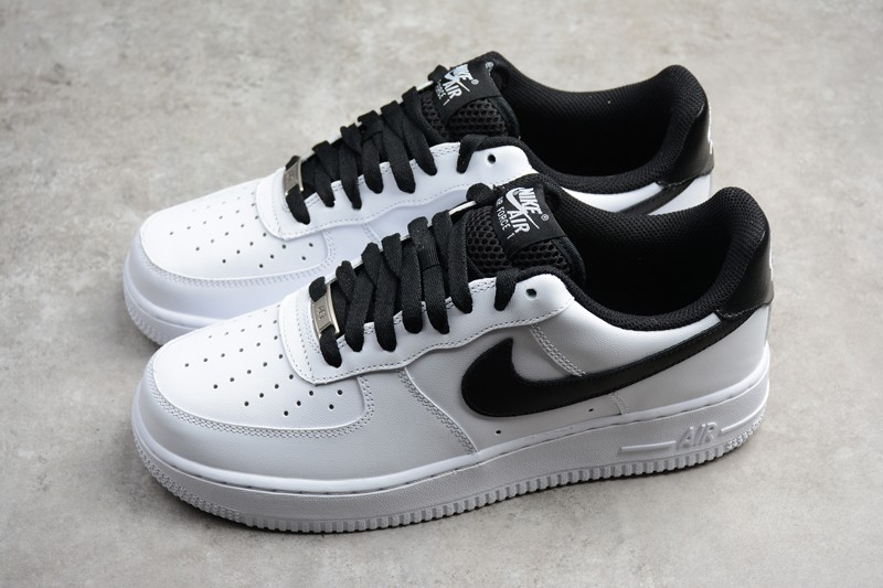 2018 Nike Air Force 1 ...