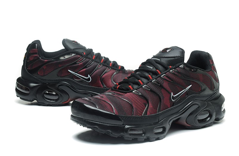 1630f852deb6 ... coupon code for advanced nike air max tn e4d1b 740cb