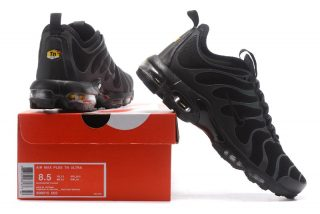 entire collection available official supplier Best Nike Air Max Plus TN Ultra Black-Anthracite 898015-002 ...
