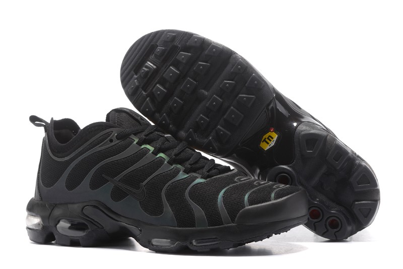 nike air max tn ultra anthracite