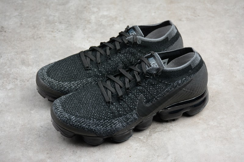 premium selection ba203 1ab8e clearance nike flyknit air vapormax keller in bb236 f557d