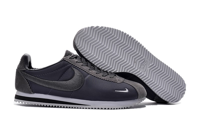 info for 89a0b 6ee84 Cheap Price Nike Cortez Nylon ...