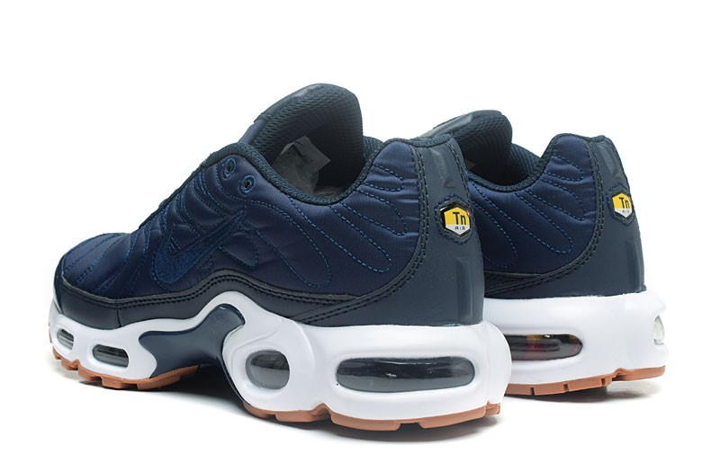 Nike Air Max Plus Shoes | Champs Sports