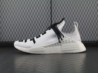 info for 4d6da d942a Adidas NMD Human Race For Sale | Sneakers Big Sale