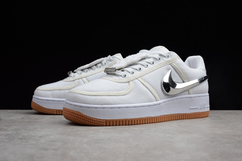 New Nike Air Force 1 Low \