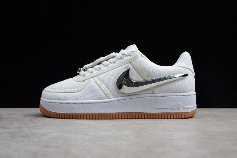 9459864d441 New Nike Air Force 1 Low