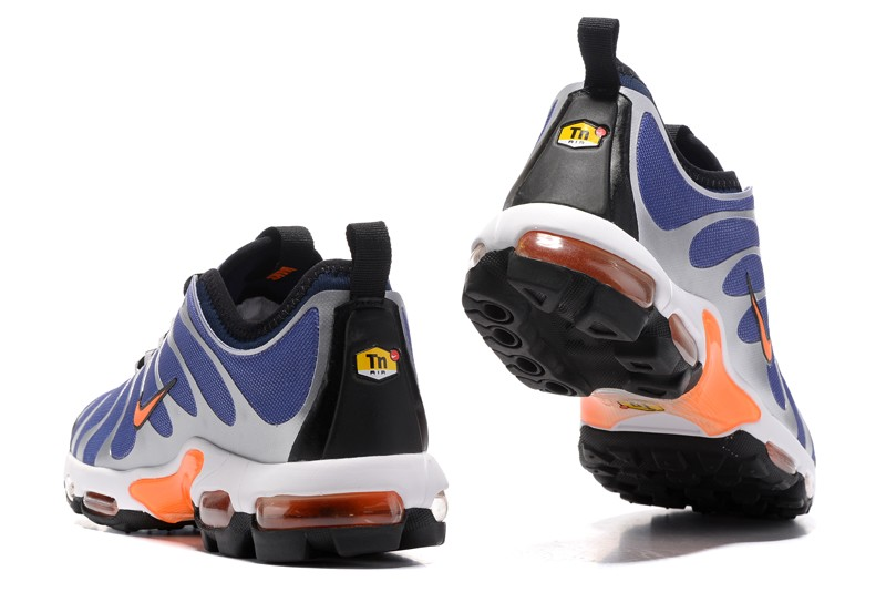 reputable site f7359 43282 New Style Nike Air Max Plus TN Ultra .