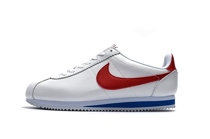 4a000a2f1c2 ... coupon new style nike cortez basic leather 32b5d cb937