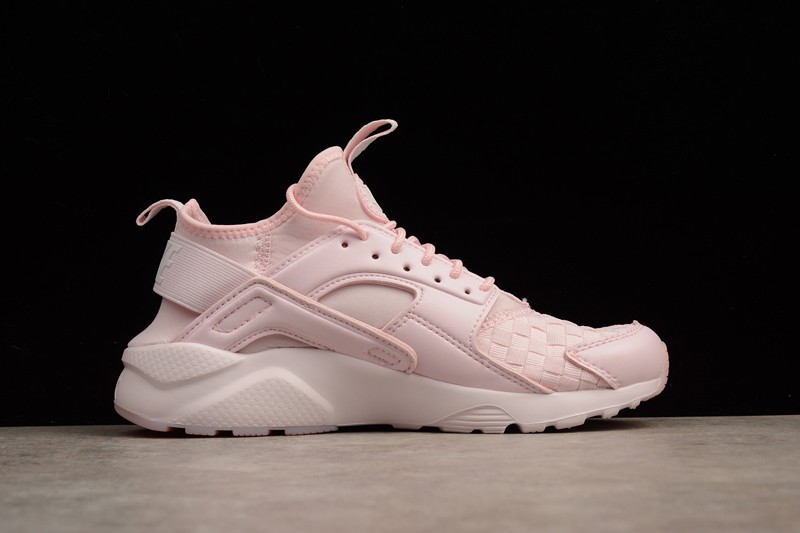 Parity Hot Pink Nike Huarache Up To 69 Off