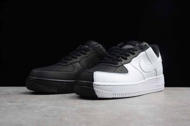 detailed pictures cd7f9 27b5d Nike Air Force 1 Low