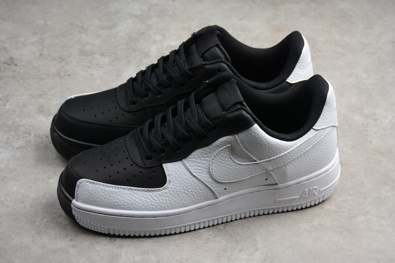 detailed pictures 59a0f be538 Nike Air Force 1 Low