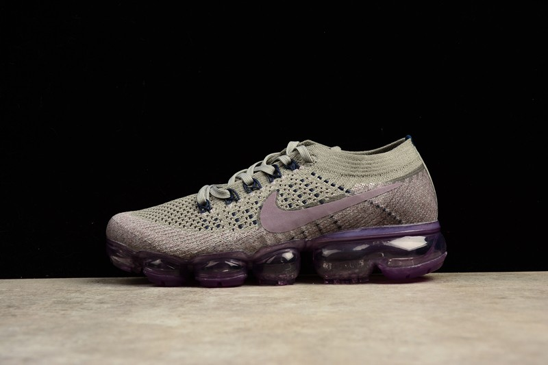 fd109f4304776 NikeLab WMNS Air VaporMax Taupe Grey-Tea Berry 899472-400 In Stock ...