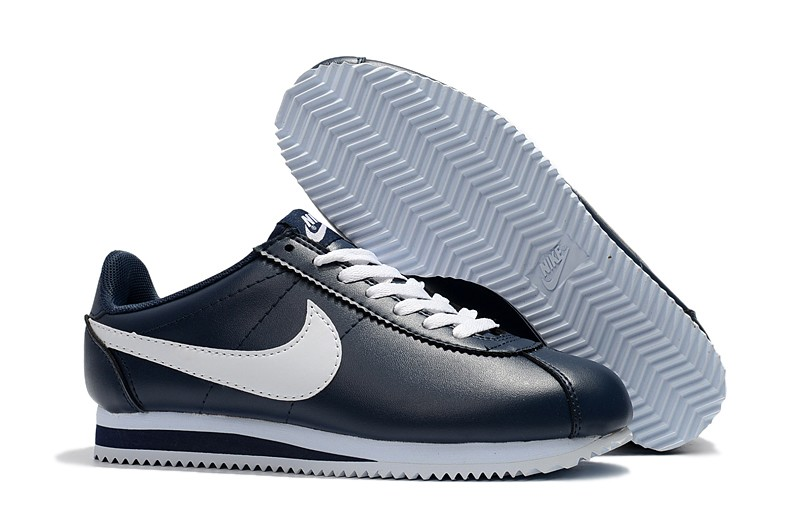c8a20329c7f71 usa nike cortez ultra moire blue 2d0e7 f5030  discount code for popular  nike cortez leather blue white ef73e a77ec
