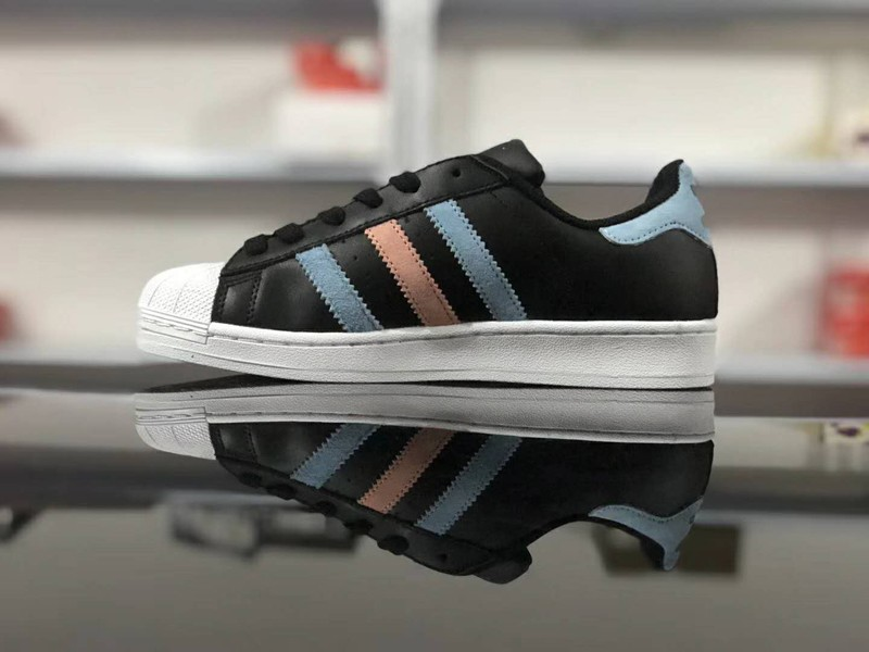 adidas presentation tracksuit shoes for women