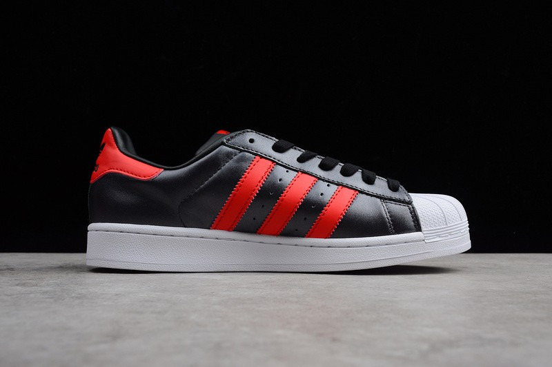 adidas originals superstar unisex