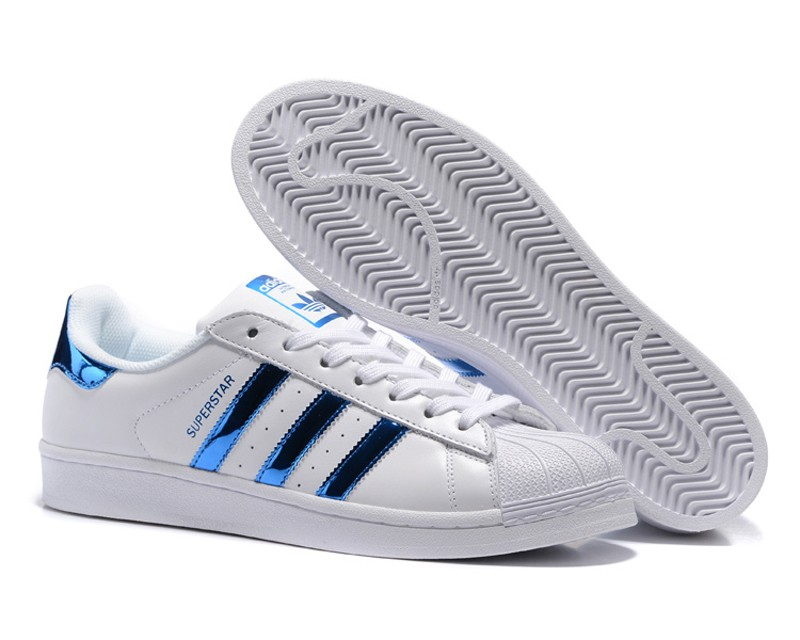 AQ2869 Unisex Casual Shoes Cheap Price