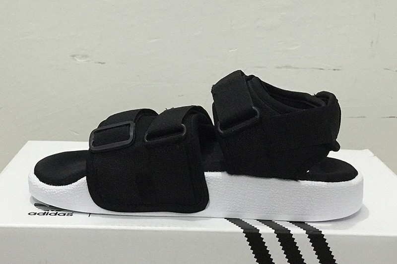 01cf9788dc22 coupon code for adidas adilette sandals for sale ace6f bf61e