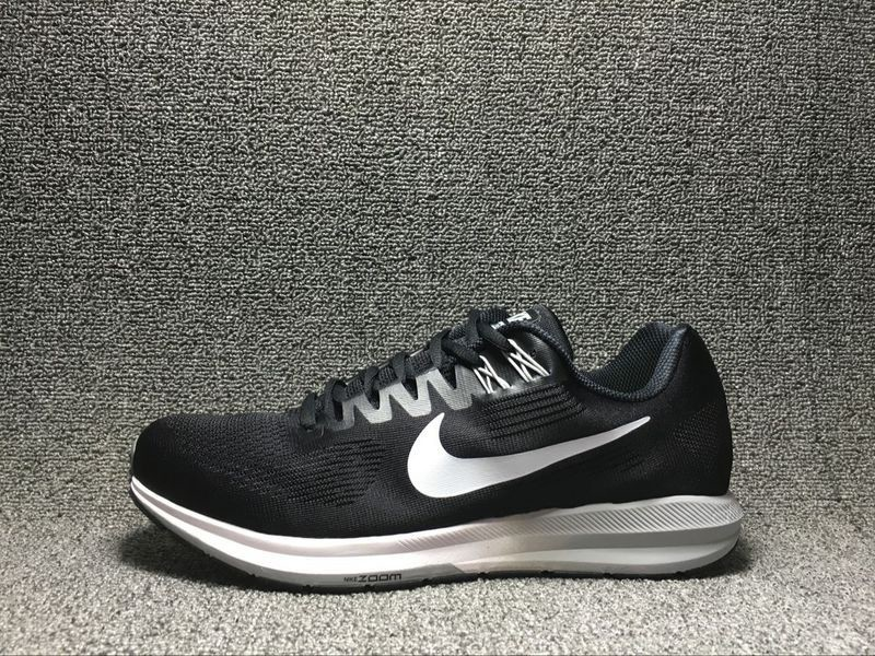 best service 700c7 5856c Classic Nike Air Zoom Structure 21 ...