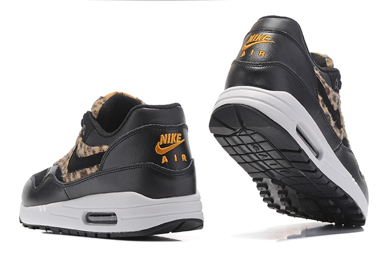 finest selection 56029 3f0a6 ... cheapest high quality nike air max 5fcb6 74e22
