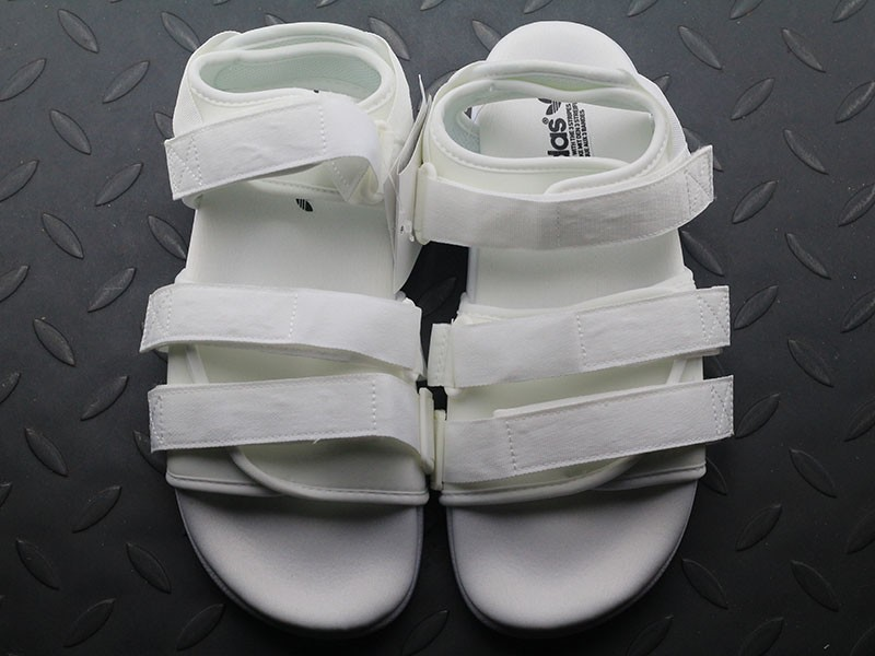 c867053eae2e coupon code for adidas adilette sandals for sale ace6f bf61e