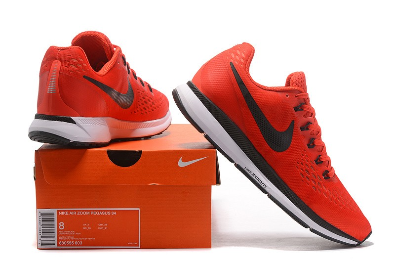 nike trainers men pegasus