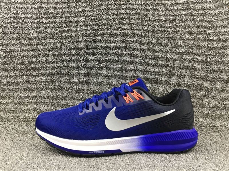 BlueMetallic 43a36 Structure Royal Zoom 21 Air Nike 9cdca so cheap SwX1qZ8Zx
