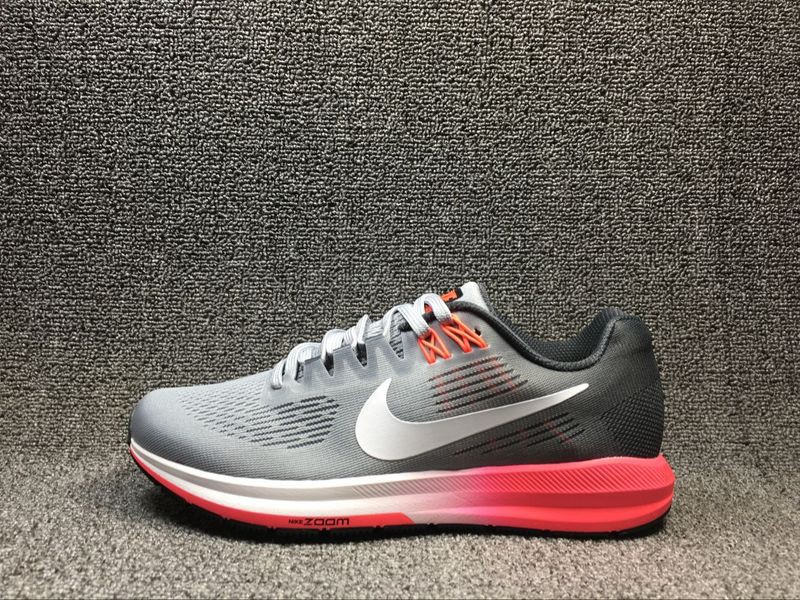 nike w air zoom structure 21
