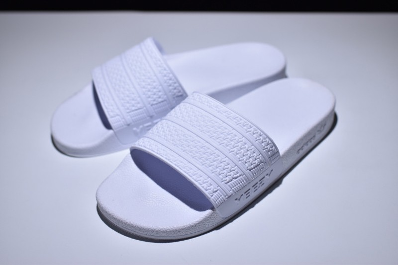 636513ffeb93f adidas boost slippers adidas boost slippers  adidas boost slippers