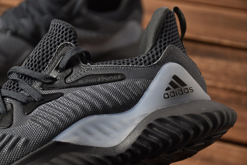 more photos 13a77 c25e1 2018 Mens Adidas Alphabounce Beyond ...