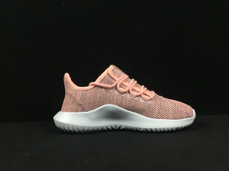 look good shoes sale hot products outlet for sale Adidas Originals Tubular Shadow Pink Knit Women's Casual ...