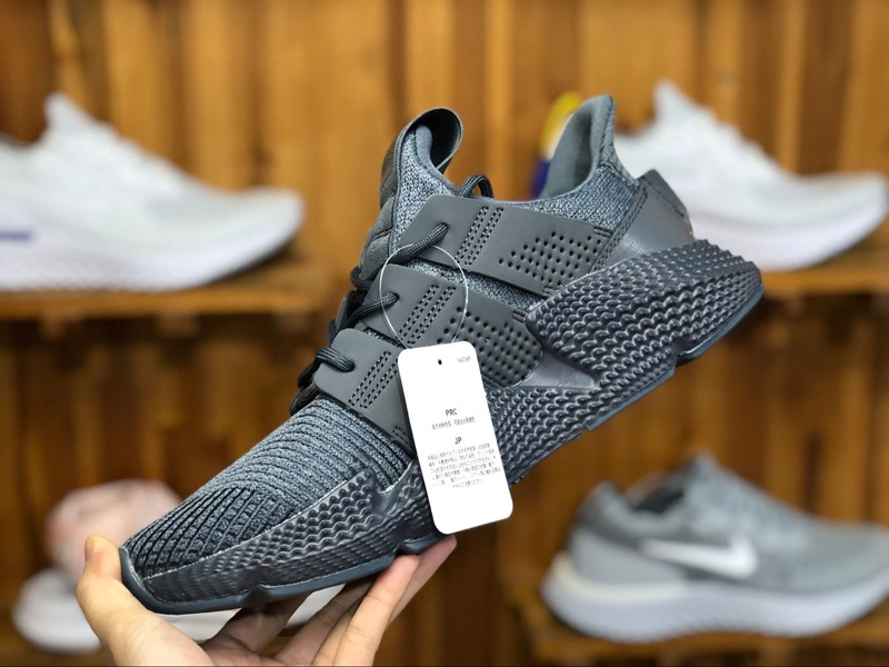 new arrival 9e019 79137 Adidas Prophere Onix ...