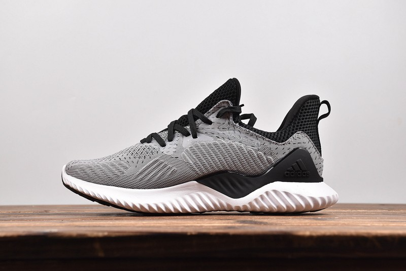 138f2550ae809 Hot Selling Adidas Alphabounce Beyond Men s Running Trainers Shoes ...
