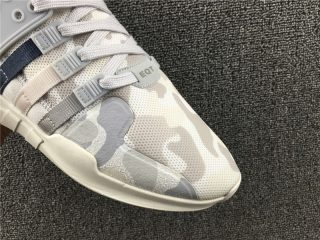11381d2bc300 New Release Adidas EQT Support ADV Men s Sneakers BB1308 Camo White ...