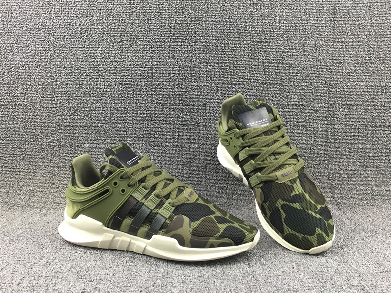 chaussures adidas camouflage