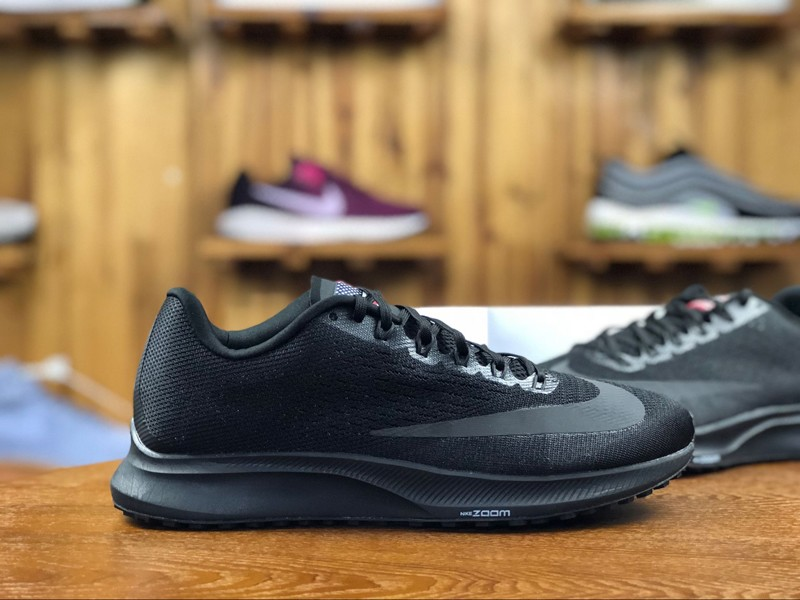 size 40 247c9 6cce2 New Style Nike Air Zoom Elite 10 ...