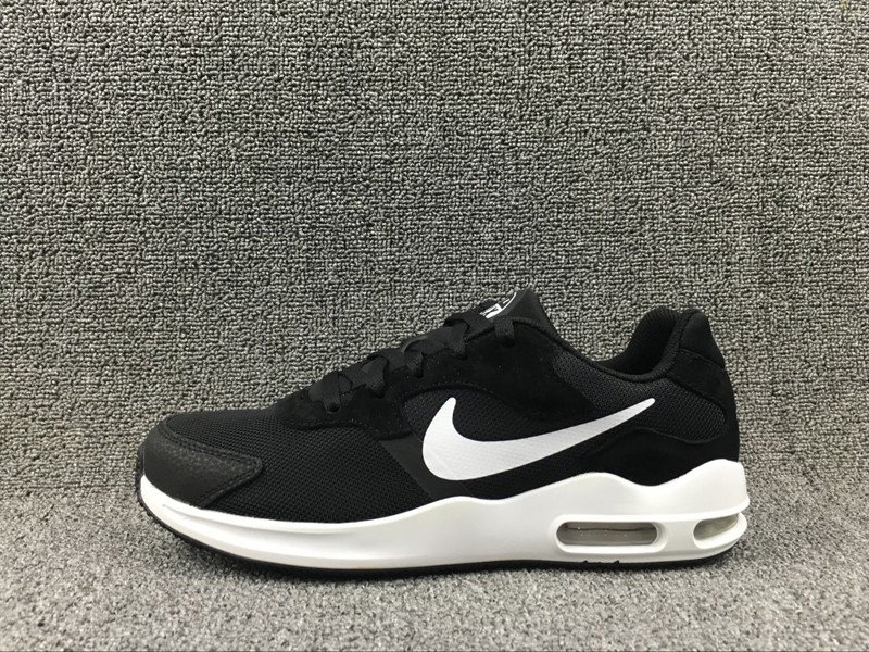 buy popular d2811 5cbed Nike Air Max Guile ...