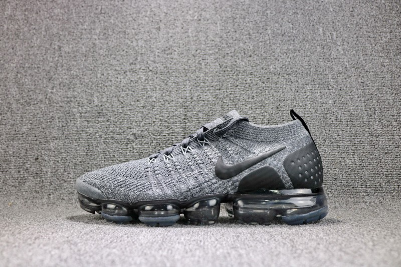 Nike Air VaporMax Flyknit Men s